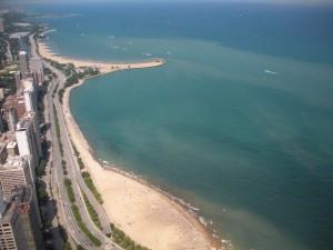 Chicago LSD