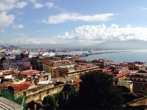 Naples 1