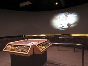 Civil War Museum, Kenosha WI